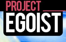 EGOIST project